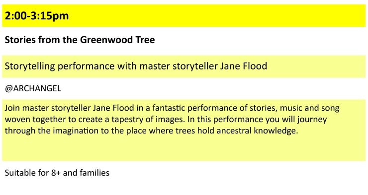 jane-greenwoodtree